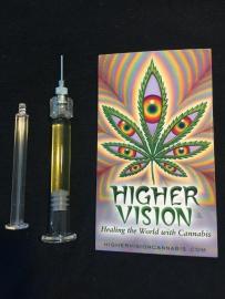 Higher Vision 1